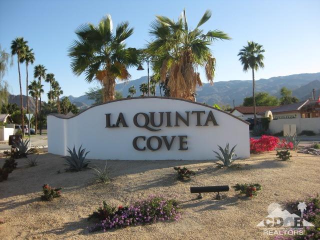17 Avenida Ramirez, La Quinta, CA 92253 (MLS #217032022) :: Brad Schmett Real Estate Group