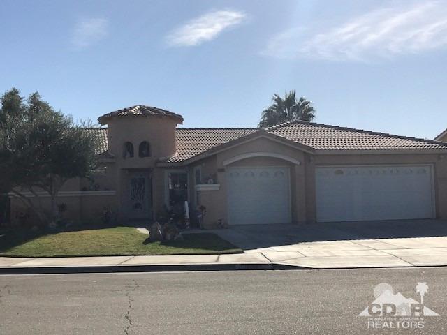 83803 Salva Court, Indio, CA 92203 (MLS #217032102) :: Brad Schmett Real Estate Group