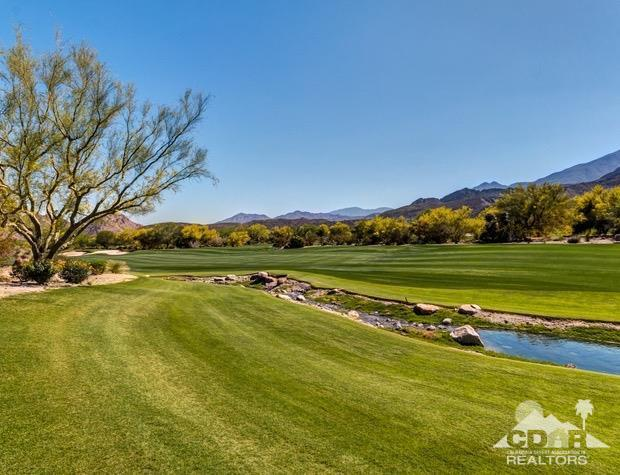 79055 Tom Fazio Lane N, La Quinta, CA 92253 (MLS #217033828) :: Brad Schmett Real Estate Group
