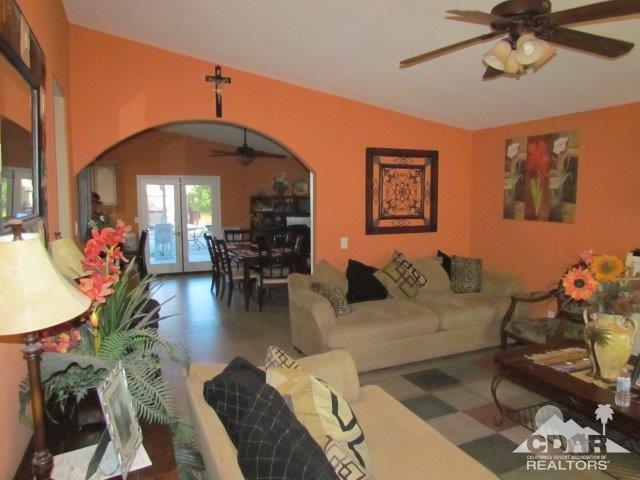 80876 Columbia Avenue, Indio, CA 92201 (MLS #217034218) :: Brad Schmett Real Estate Group