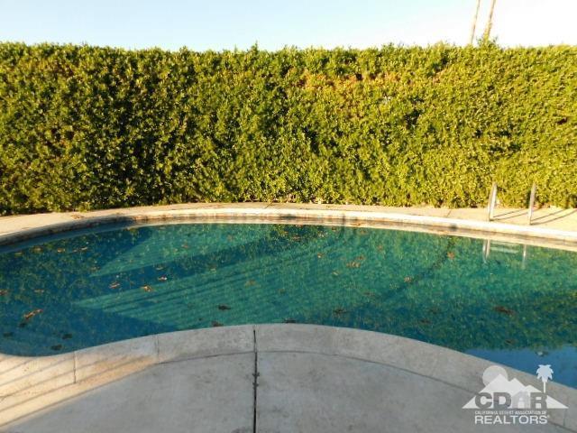 69775 Papaya Lane, Cathedral City, CA 92234 (MLS #217034702) :: The John Jay Group - Bennion Deville Homes