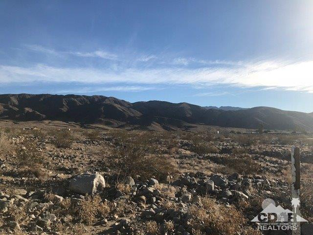 26600 Sheridan Road, Desert Hot Springs, CA 92241 (MLS #218000602) :: Brad Schmett Real Estate Group