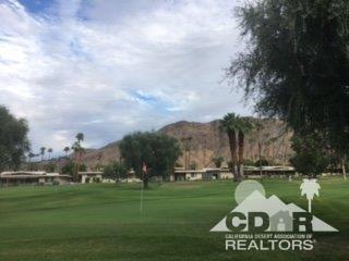 2320 Paseo Del Rey, Palm Springs, CA 92264 (MLS #218001070) :: Brad Schmett Real Estate Group