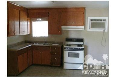 52828 Calle Avila, Coachella, CA 92236 (MLS #218002082) :: Hacienda Group Inc