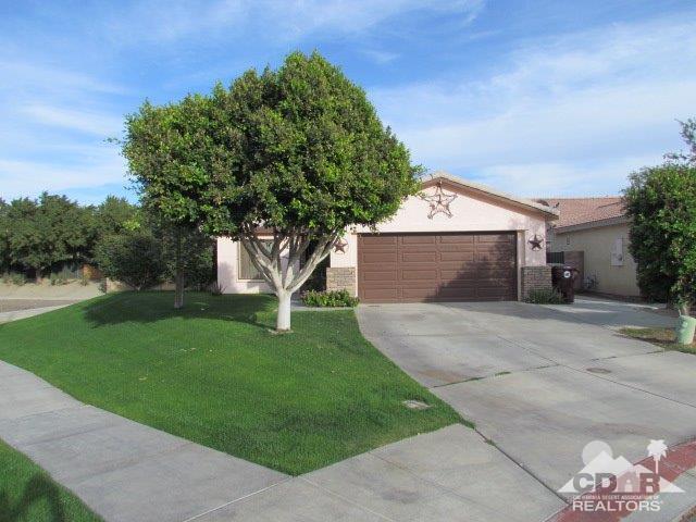 50740 Tabasco Court, Coachella, CA 92236 (MLS #218005022) :: Brad Schmett Real Estate Group