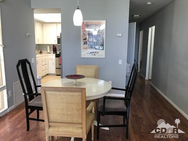 82026 W Odlum Drive #69, Indio, CA 92201 (MLS #218005296) :: Brad Schmett Real Estate Group