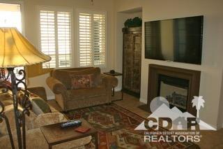 77768 Tradition Drive, La Quinta, CA 92253 (MLS #218005518) :: The John Jay Group - Bennion Deville Homes