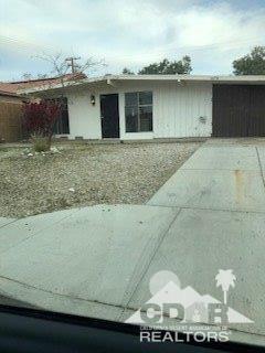 66154 Cahuilla Avenue, Desert Hot Springs, CA 92240 (MLS #218005680) :: Brad Schmett Real Estate Group