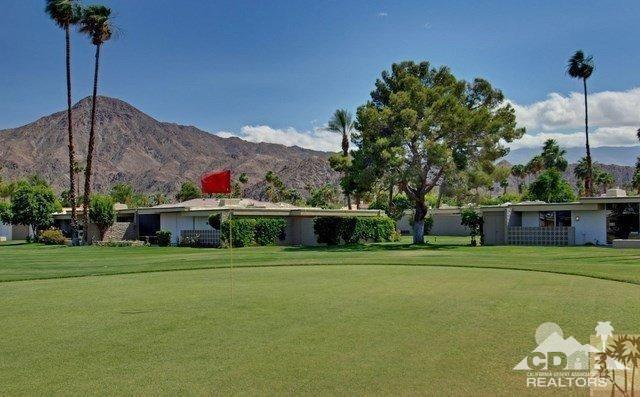 45017 Avenida Paloma, Indian Wells, CA 92210 (MLS #218005712) :: Brad Schmett Real Estate Group