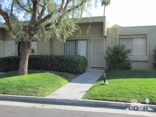 2324 Los Patos Drive, Palm Springs, CA 92264 (MLS #218006118) :: The John Jay Group - Bennion Deville Homes