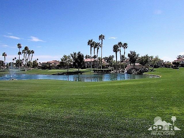 78219 Indigo Drive, La Quinta, CA 92253 (MLS #218006138) :: Brad Schmett Real Estate Group