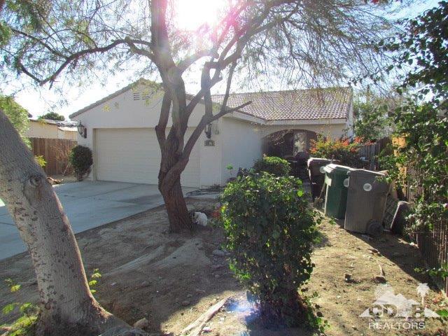 53063 Calle Camacho, Coachella, CA 92236 (MLS #218006358) :: Brad Schmett Real Estate Group