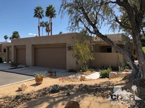 72307 Canyon Lane, Palm Desert, CA 92260 (MLS #218006480) :: Brad Schmett Real Estate Group