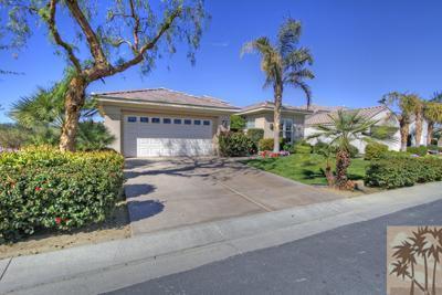 80290 Via Valerosa, La Quinta, CA 92253 (MLS #218007170) :: The John Jay Group - Bennion Deville Homes