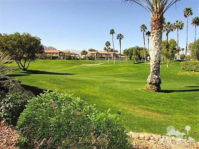 78451 Magenta Drive, Palm Desert, CA 92253 (MLS #218007246) :: Deirdre Coit and Associates