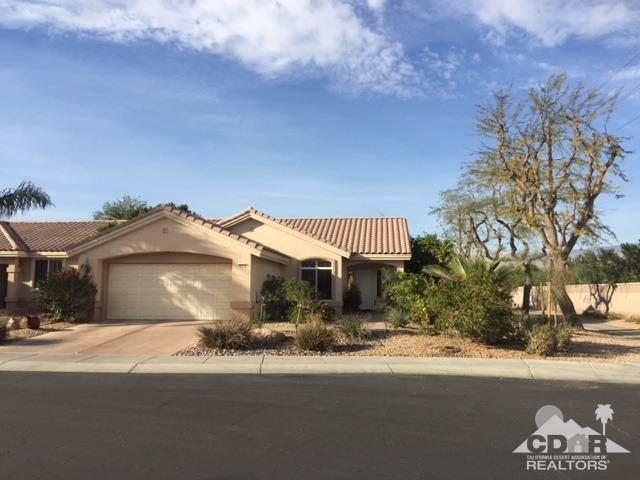 78992 Chardonnay Way, Palm Desert, CA 92211 (MLS #218007936) :: Deirdre Coit and Associates