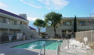 32505 Candlewood Drive #103, Cathedral City, CA 92234 (MLS #218008014) :: Brad Schmett Real Estate Group