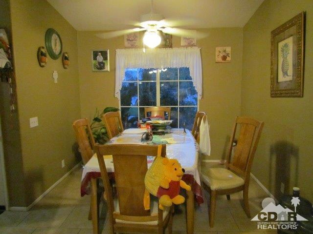 50140 Mazatlan Drive, Coachella, CA 92236 (MLS #218008054) :: The John Jay Group - Bennion Deville Homes