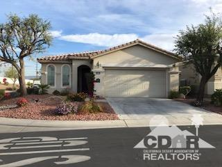 80520 Camino Santa Juliana, Indio, CA 92203 (MLS #218008086) :: Brad Schmett Real Estate Group