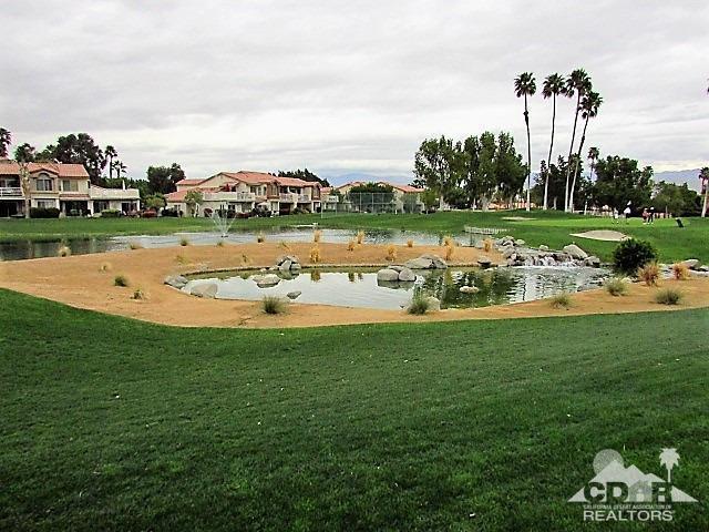 78457 Magenta Drive, La Quinta, CA 92253 (MLS #218008304) :: Brad Schmett Real Estate Group