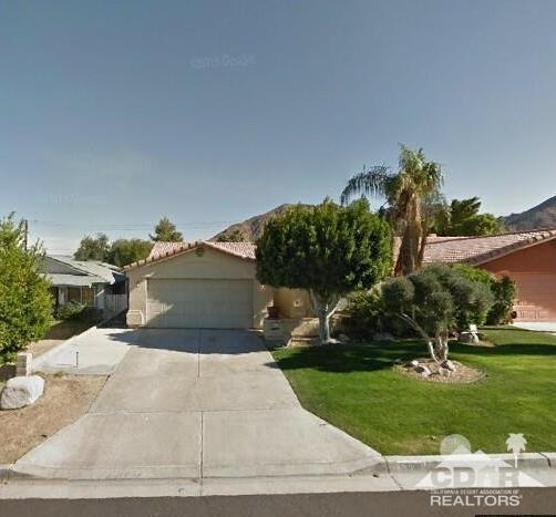 53060 Avenida Ramirez, La Quinta, CA 92253 (MLS #218008490) :: Brad Schmett Real Estate Group