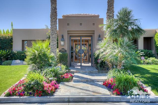 79145 Coyote Creek, La Quinta, CA 92253 (MLS #218008546) :: Brad Schmett Real Estate Group