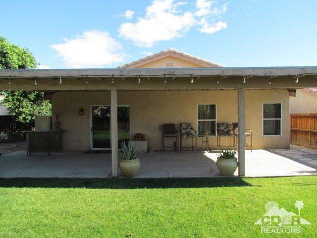 50150 Mazatlan Drive, Coachella, CA 92236 (MLS #218008858) :: The John Jay Group - Bennion Deville Homes