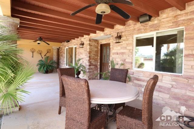 2600 N Sunrise Way, Palm Springs, CA 92262 (MLS #218009252) :: Brad Schmett Real Estate Group