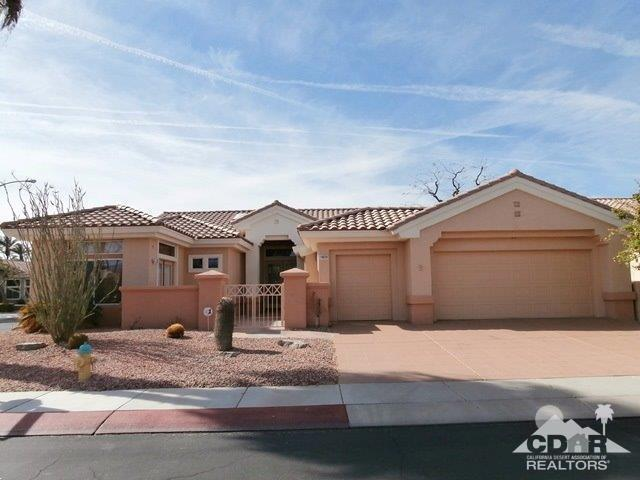78639 Dancing Waters Road, Palm Desert, CA 92211 (MLS #218009288) :: Deirdre Coit and Associates