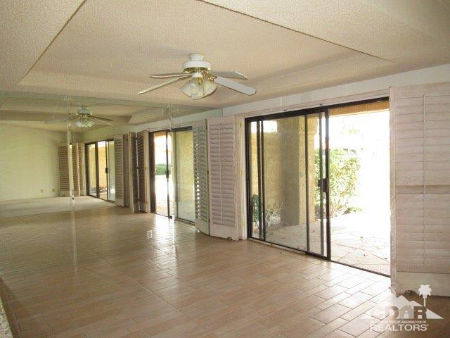 21 Joya Drive, Palm Desert, CA 92260 (MLS #218009414) :: Hacienda Group Inc
