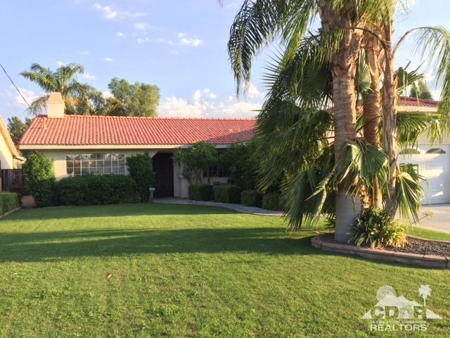 77085 Florida Avenue, Palm Desert, CA 92211 (MLS #218010542) :: The John Jay Group - Bennion Deville Homes