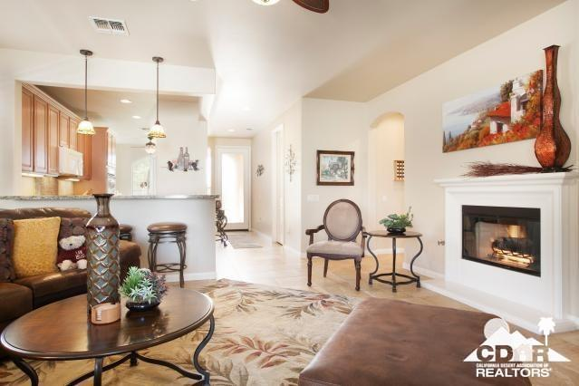 80358 Avenida Linda Vista, Indio, CA 92203 (MLS #218011914) :: The John Jay Group - Bennion Deville Homes