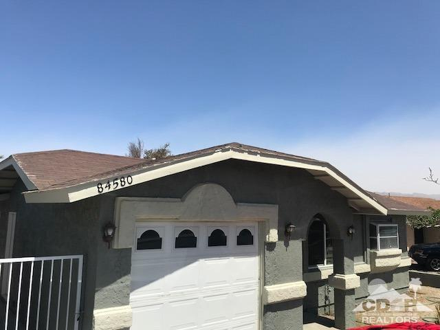 84580 Calle Leon, Coachella, CA 92236 (MLS #218012382) :: Hacienda Group Inc