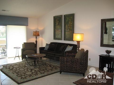 699 Vista Lago Circle N, Palm Desert, CA 92211 (MLS #218012444) :: Brad Schmett Real Estate Group
