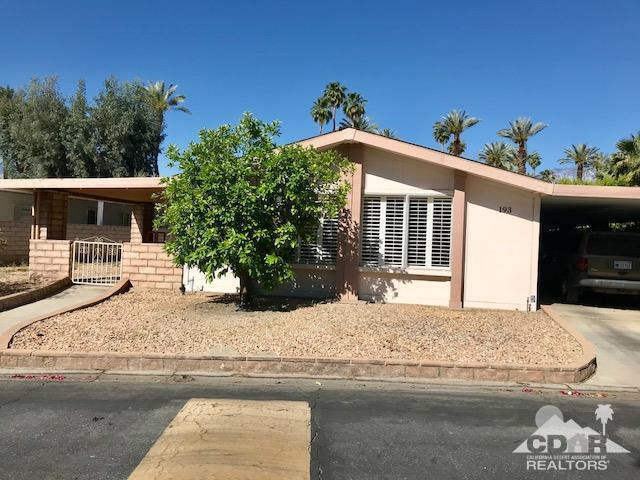 193 International Boulevard, Rancho Mirage, CA 92270 (MLS #218012584) :: Brad Schmett Real Estate Group
