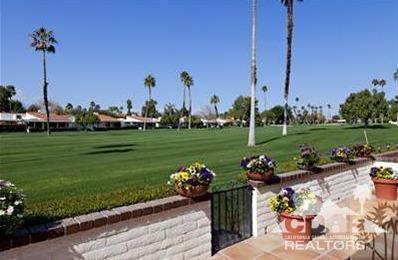 34 El Toro Drive, Rancho Mirage, CA 92270 (MLS #218012614) :: Deirdre Coit and Associates