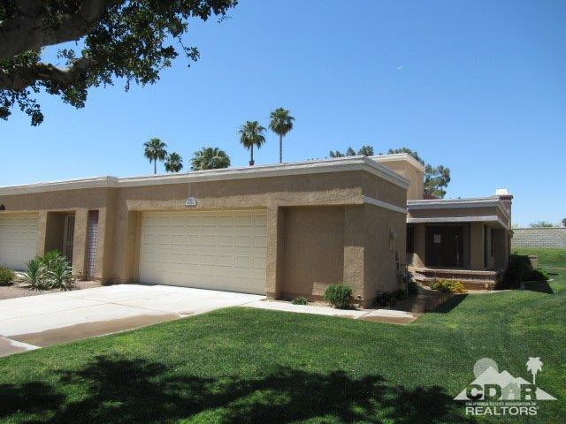 73760 Calle Bisque, Palm Desert, CA 92260 (MLS #218013888) :: Brad Schmett Real Estate Group