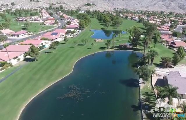 0 Clubhouse, Desert Hot Springs, CA 92240 (MLS #218014194) :: Deirdre Coit and Associates