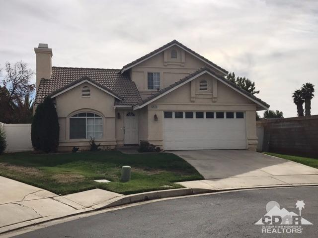 34753 Tara Lane, Yucaipa, CA 92399 (MLS #218014316) :: Deirdre Coit and Associates