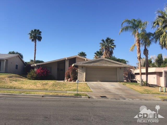 77564 Edinborough Street, Palm Desert, CA 92211 (MLS #218014358) :: Team Wasserman