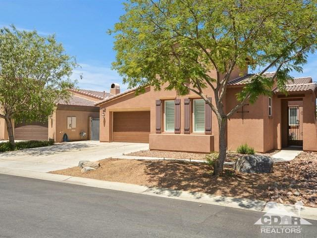 77365 Colorado Street, Palm Desert, CA 92211 (MLS #218014894) :: Team Wasserman