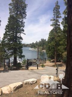 28793 Potomac, Lake Arrowhead, CA 92352 (MLS #218015152) :: The Jelmberg Team