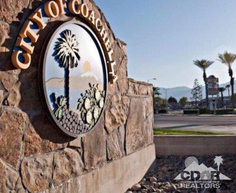 50681 Sunburst Street, Coachella, CA 92236 (MLS #218015236) :: Team Wasserman