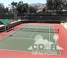 87 Tennis Club Drive, Rancho Mirage, CA 92270 (MLS #218015446) :: Brad Schmett Real Estate Group
