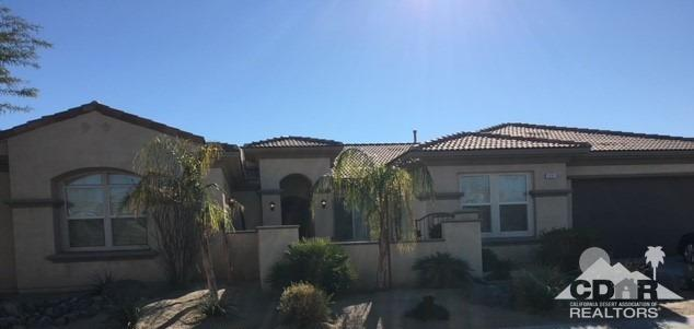 119 Azzuro Drive, Palm Desert, CA 92211 (MLS #218015548) :: Brad Schmett Real Estate Group