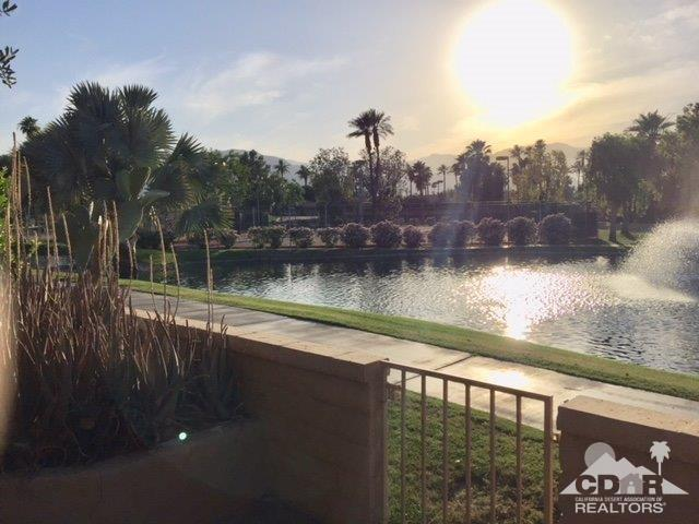 44329 Capri Court, Palm Desert, CA 92260 (MLS #218015604) :: Brad Schmett Real Estate Group