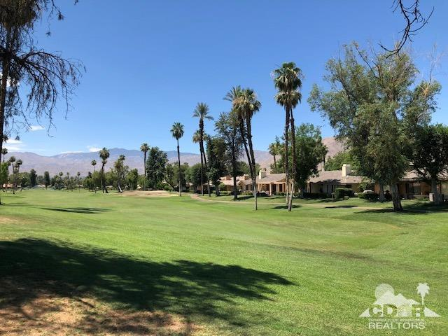 219 Serena Drive, Palm Desert, CA 92260 (MLS #218017226) :: Hacienda Group Inc