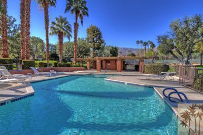 72600 Moonridge Lane, Palm Desert, CA 92260 (MLS #218017322) :: Brad Schmett Real Estate Group