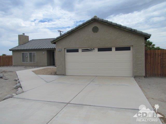 2304 Shore Isle Avenue, Thermal, CA 92274 (MLS #218017754) :: Brad Schmett Real Estate Group