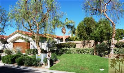 882 Red Arrow Trail, Palm Desert, CA 92211 (MLS #218018358) :: Brad Schmett Real Estate Group
